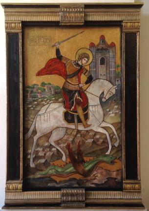St.-George-Slaying-the-Dragon