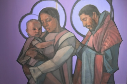 holy-family-iii