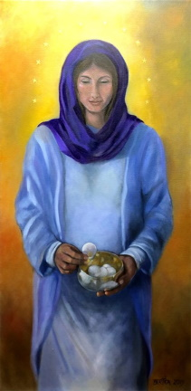 mary-mother-of-the-eucharist