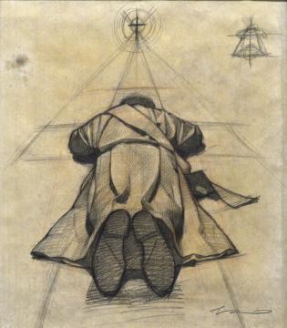 ordinatio-sketch