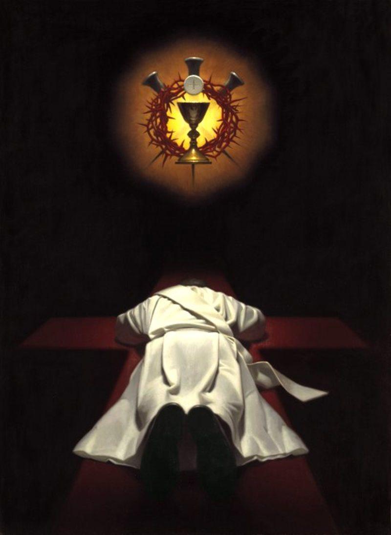 ordinatio