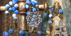 Rosary sample 2 web